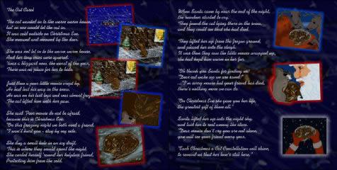 Sarah mclachlan winter song lyrics